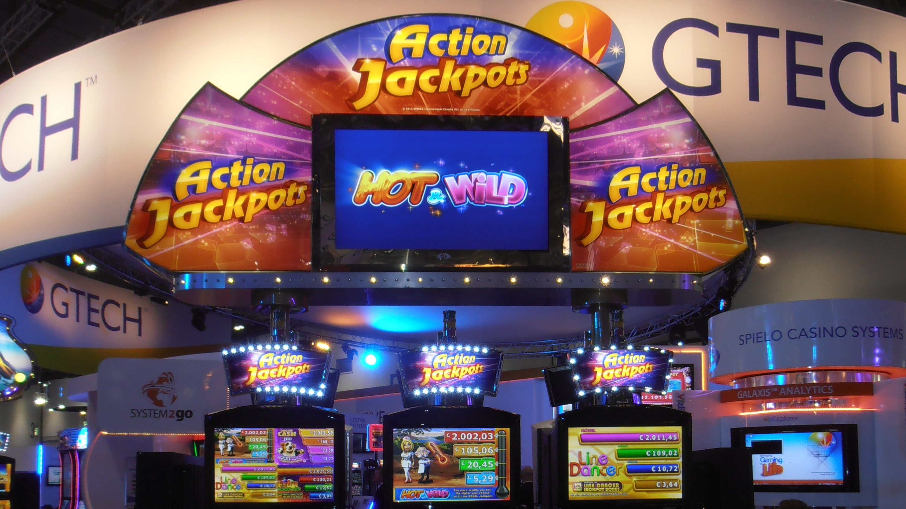 JackpotCity Online Casino - Get / FREE To Play Online Casino Games Now
