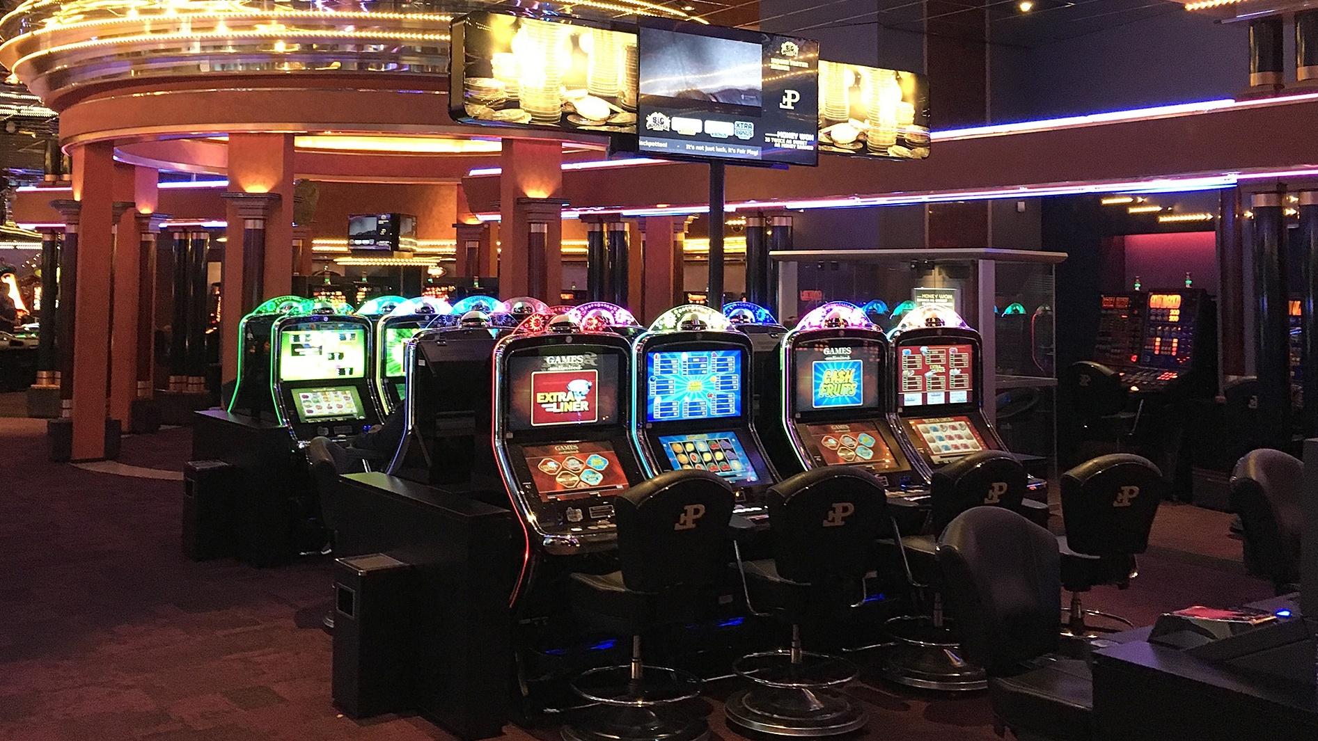 fair play casino aachen