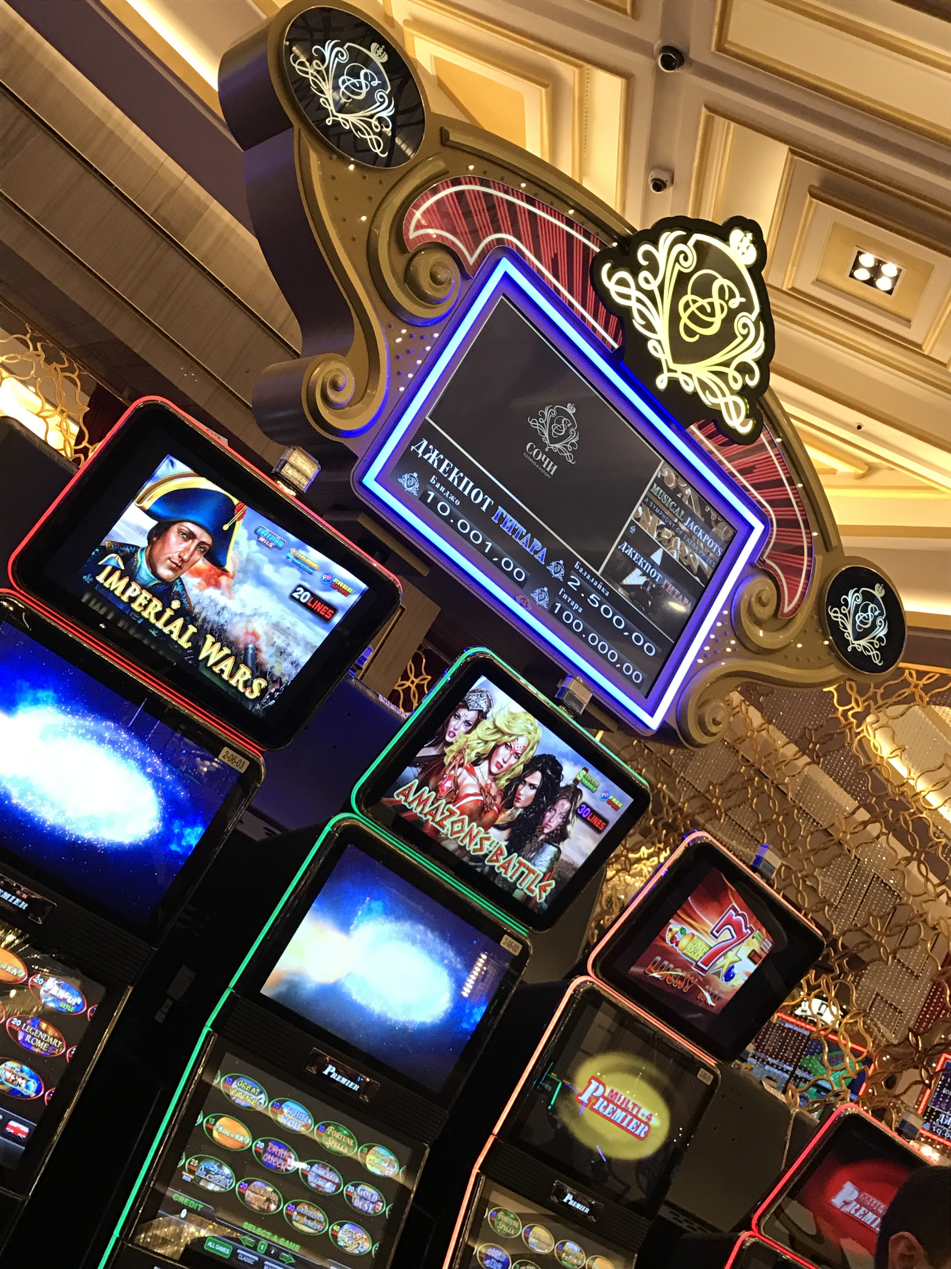 gambling taxes irs